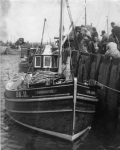 Favourite-Seahouses-J-Stewart-120-a-820x1024