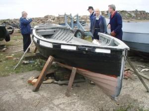 Foy-Boat-Joan